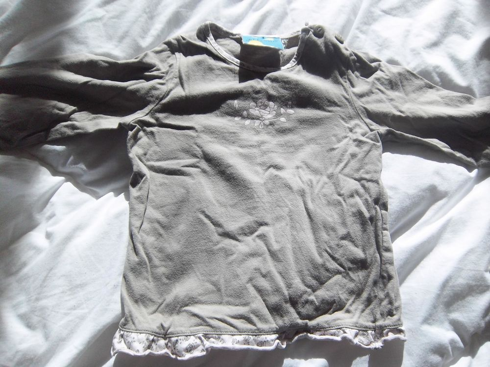 Maillot 18 mois Vêtements enfants