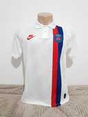 Maillot PSG Third 2019-2020 30 Colombes (92)