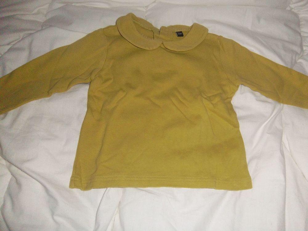 Maillot 2 ans Vêtements enfants