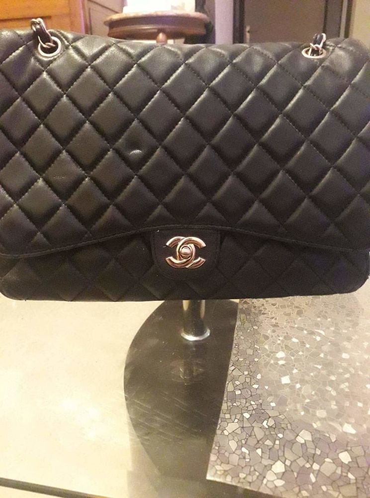 sac a main Chanel 1300 Toulouse (31)