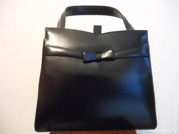 1521bb1a99 Achetez sac à main en cuir occasion, annonce vente à Clamart (92 ...