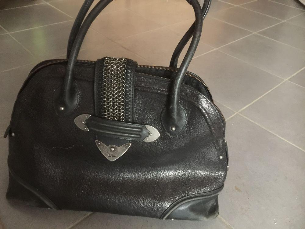 sac à main Dior 420 Mirabel (82)