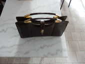 sac à main femme 12 Nice (06)