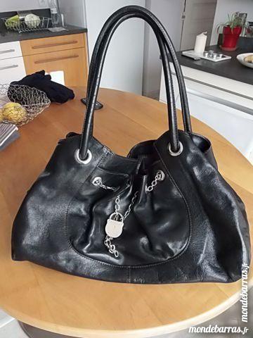 02226886b299 Achetez sac à main furla sac occasion