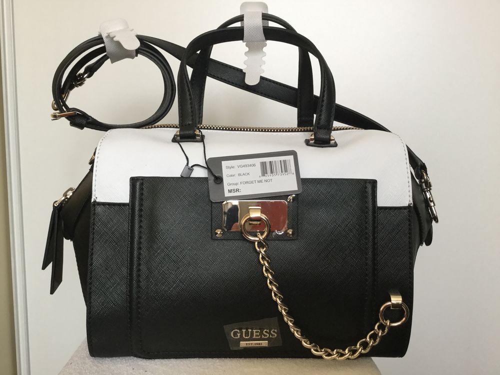 eefe0a62f1 Achetez sac à main guess sac neuf - revente cadeau, annonce vente à ...