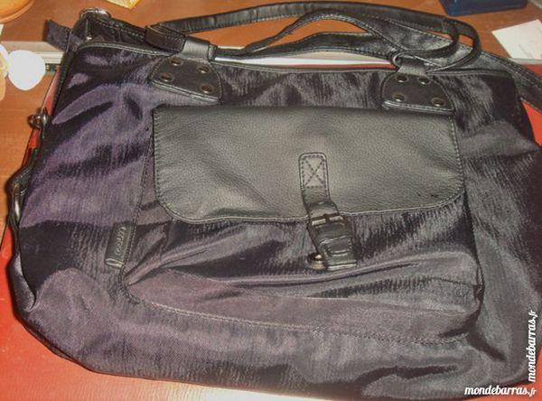 sac à main neuf 9 Argenteuil (95)