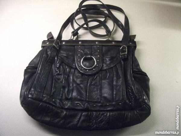 171baa3687 Sacs occasion dans l' Yonne (89), annonces achat et vente de sacs ...