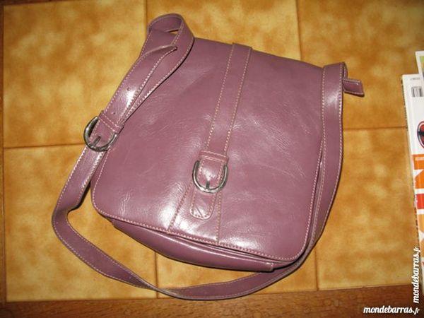 sac à main Maroquinerie