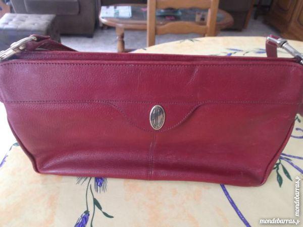 sac à main 5 Clamart (92)