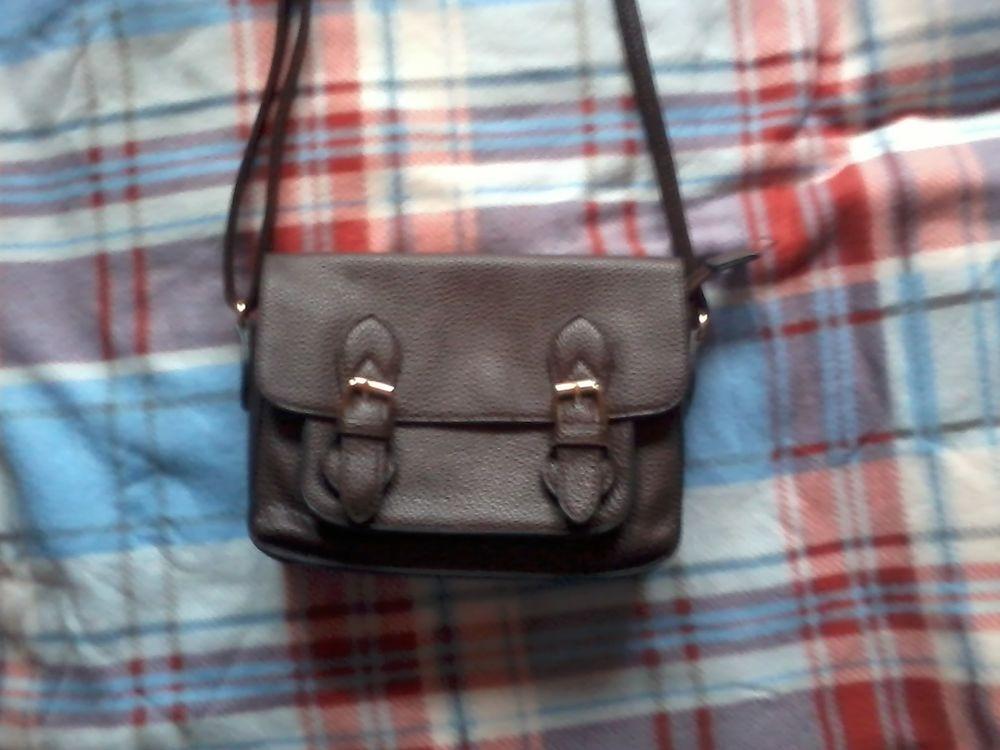 sac à main 10 Halluin (59)