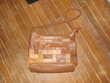 sac à main 5 Le Pouzin (07)