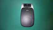 Kit mains libres Bluetooth JABRA 30 Marseille 6 (13)