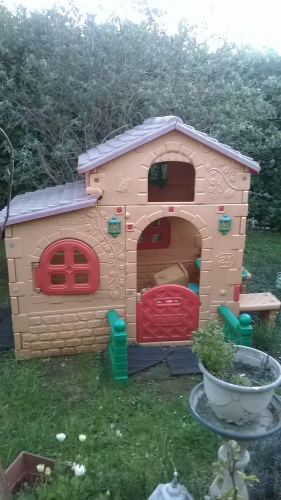 Maison enfants 130 Lunel (34)
