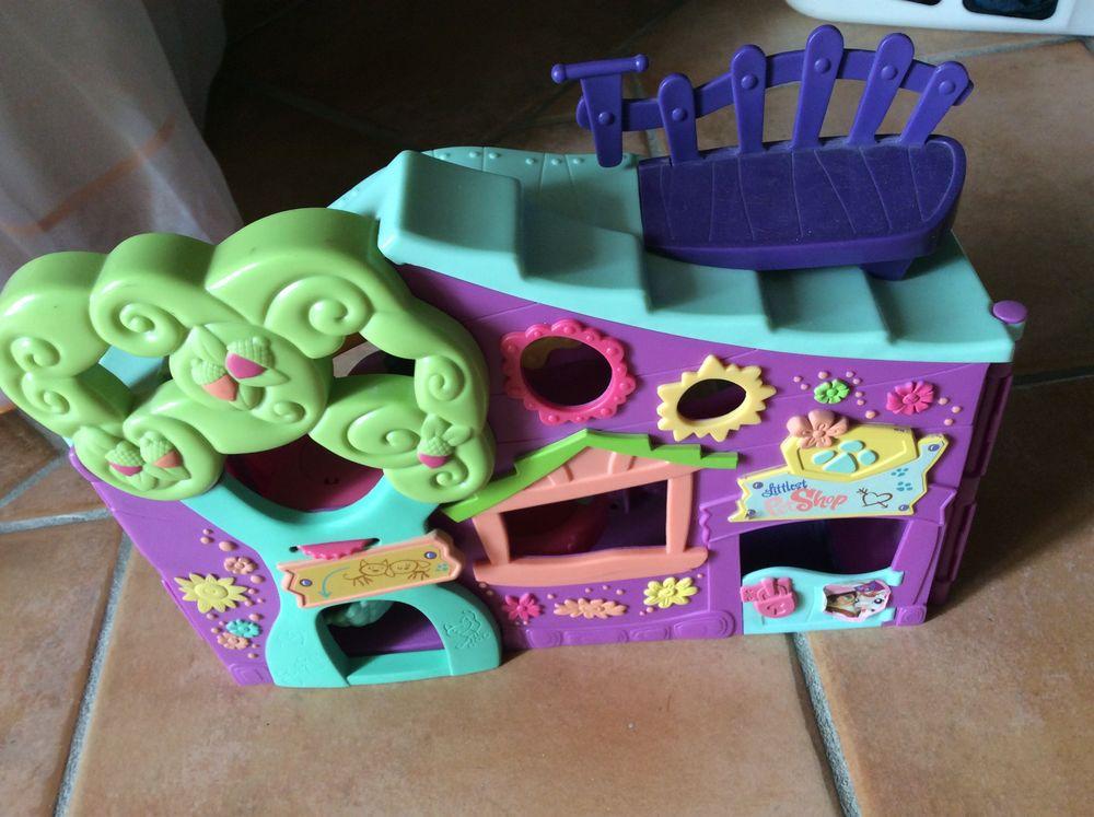 Maison petshop 5 Tarascon (13)
