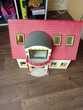 Maison playmobile Jeux / jouets