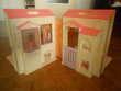 Maison de poupée Barbie Saint-Chamond (42)