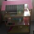 Maison de poupée pour Barbie Jeux / jouets