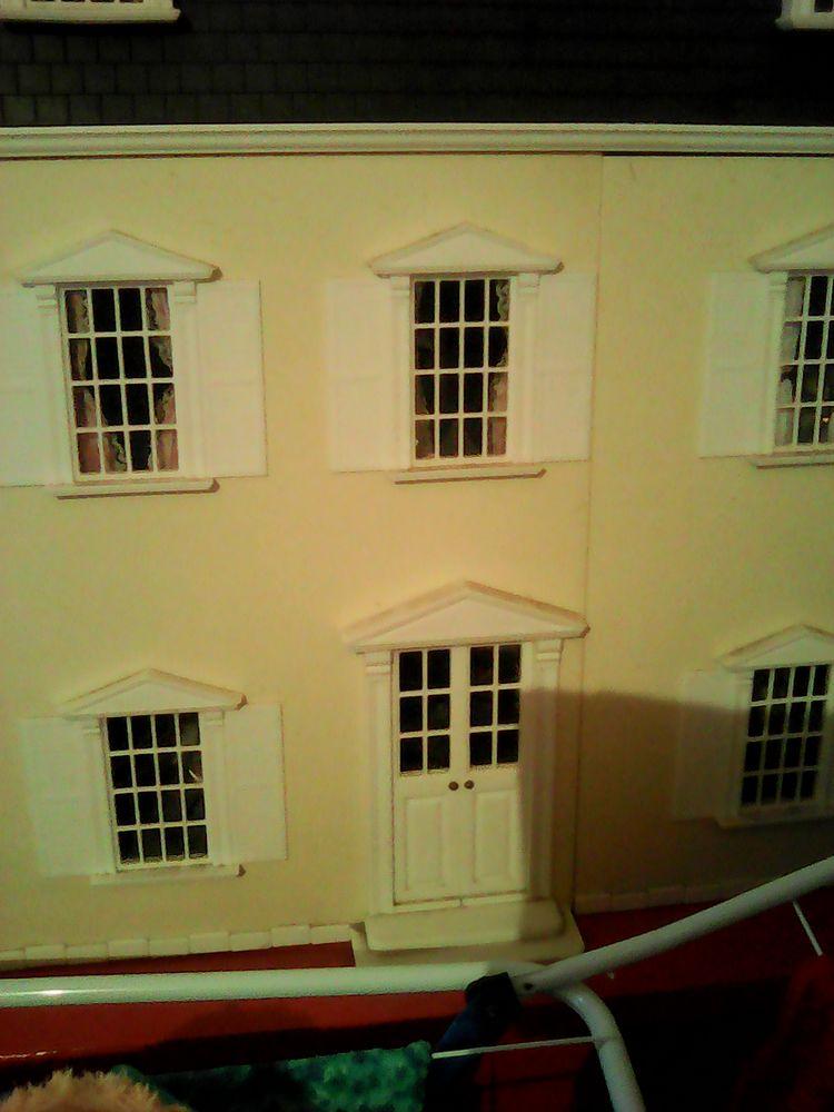 Maison de poupée 100 Limoux (11)
