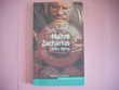 Maître Zacharius Jules Verne Livres et BD