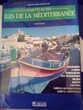 Majestueuses iles de la méditerranée Savigny-sur-Orge (91)