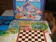 MALETTE DE JEUX Jeux / jouets