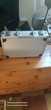 Malette pocker en aluminium complète Neuf Jeux / jouets