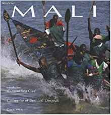 Mali 12 Veynes (05)