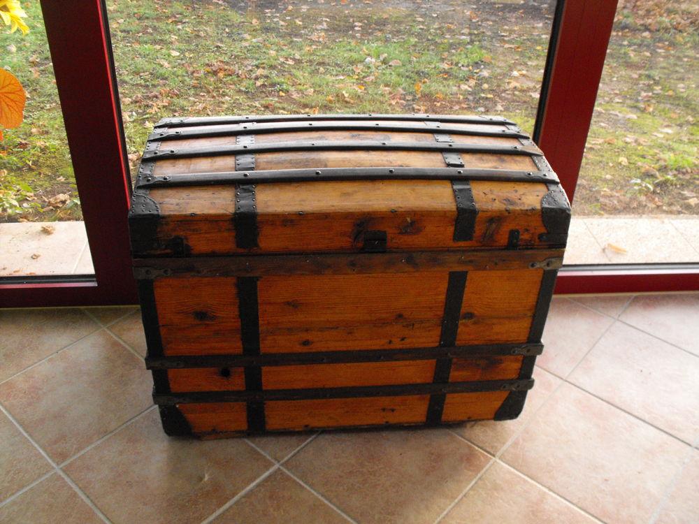meubles occasion bergerac 24 annonces achat et vente de meubles paruvendu mondebarras page 5. Black Bedroom Furniture Sets. Home Design Ideas
