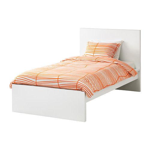 meubles occasion le pontet 84 annonces achat et vente de meubles paruvendu mondebarras page 2. Black Bedroom Furniture Sets. Home Design Ideas