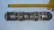manchon en bronze pour PVC de 25