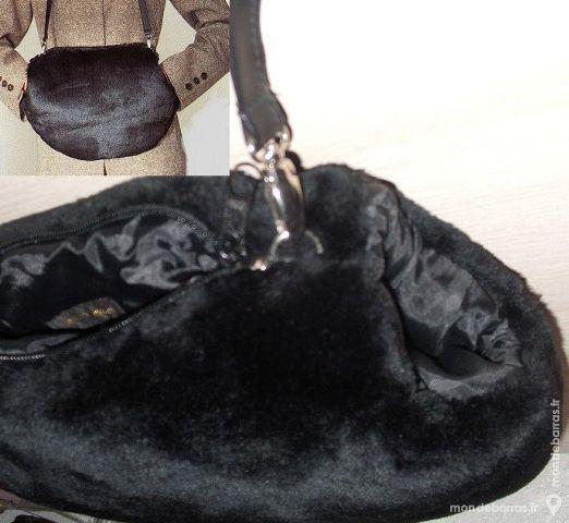 d8b30dd135 Achetez sac-manchon occasion, annonce vente à Antibes (06) WB152750726