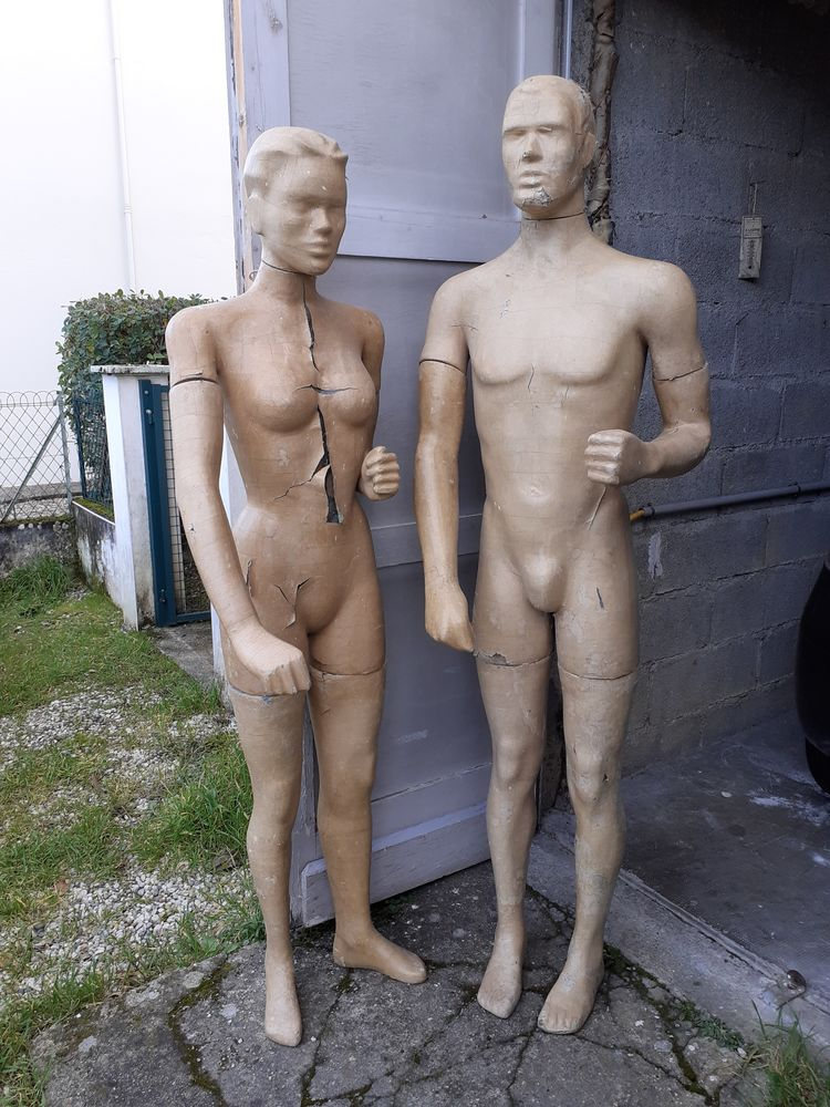 Manequin 150 Agen (47)