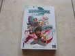 Manga Everdark Tome 1 (Neuf)