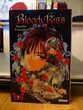 Mangas 'Bloody Kiss' - 2 Vol. (Série complète)