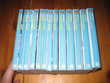lot 13 mangas AH! MY GODDESS 16 a 28 pika Livres et BD