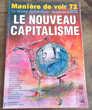 manière de voir 72 le nouveau capitalisme