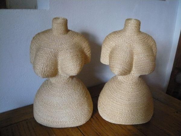 mannequins occasion annonces achat et vente de mannequins paruvendu mondebarras. Black Bedroom Furniture Sets. Home Design Ideas
