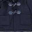 Manteau bébé Vêtements enfants