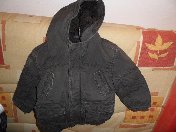 manteau blouson  3 Gidy (45)