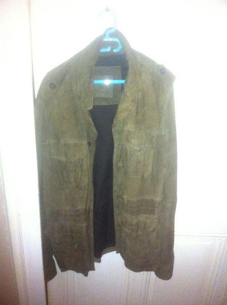 Manteau BRICE Vêtements