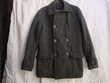 manteau BURTON Vêtements