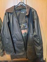 Manteau de chasse 70 Sarrey (52)