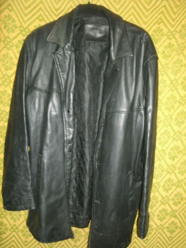 manteau cuir 30 Ribérac (24)