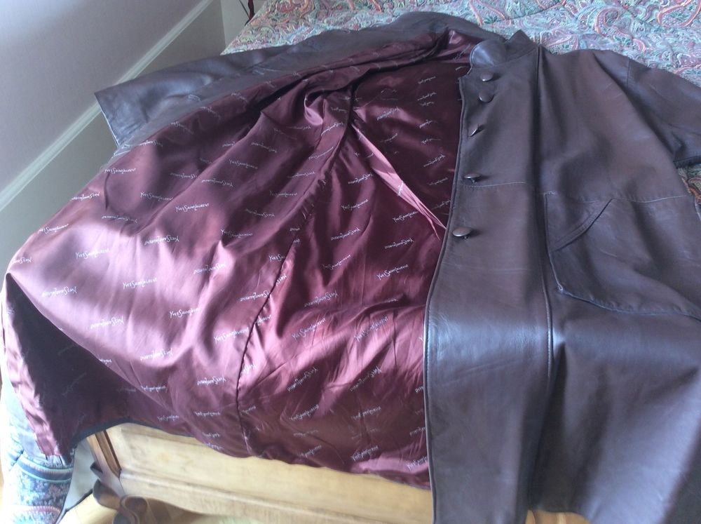 manteau de cuir 250 Dinan (22)