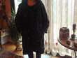 Manteau dame Vêtements