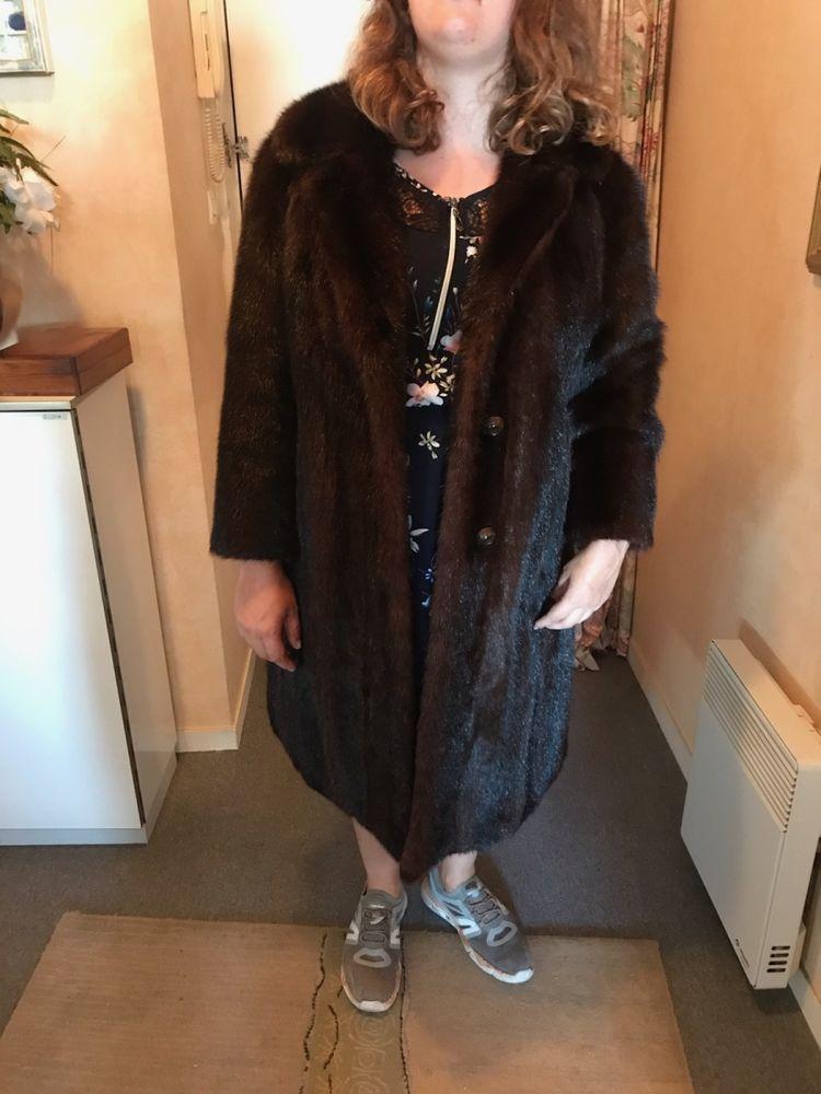 Manteau dhiver femme 300 Saint-Brevin-les-Pins (44)