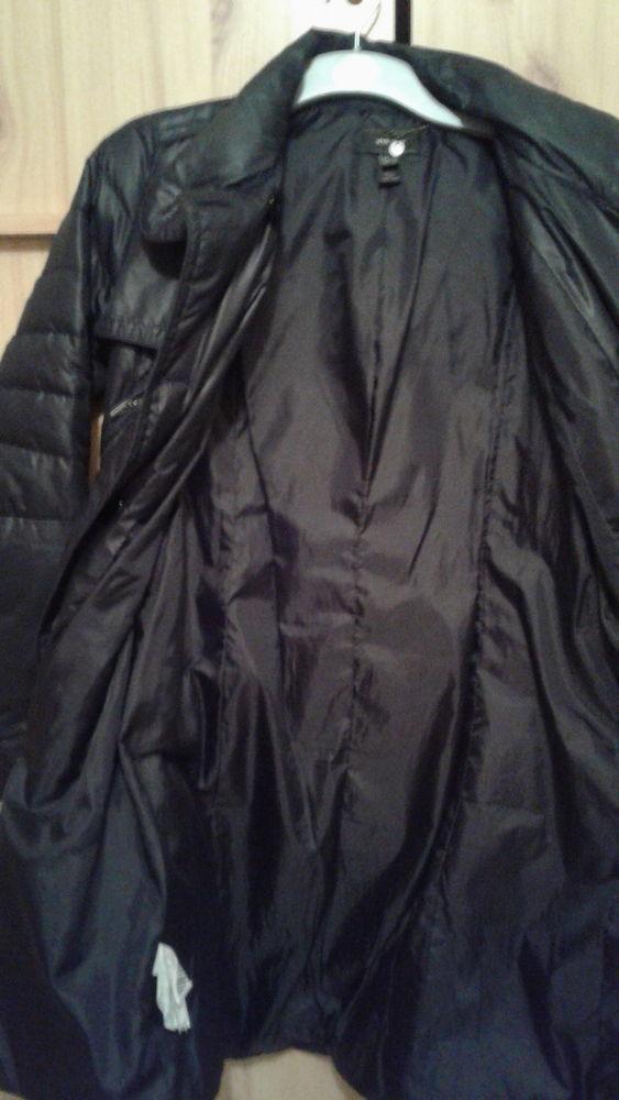 manteau doudoune 12 Monchaux-sur-Écaillon (59)
