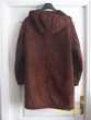 Manteau (duffle coat) GENTLEMAN FARMER Vêtements