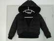 manteau enfant 2en1 Occasion Vêtements enfants