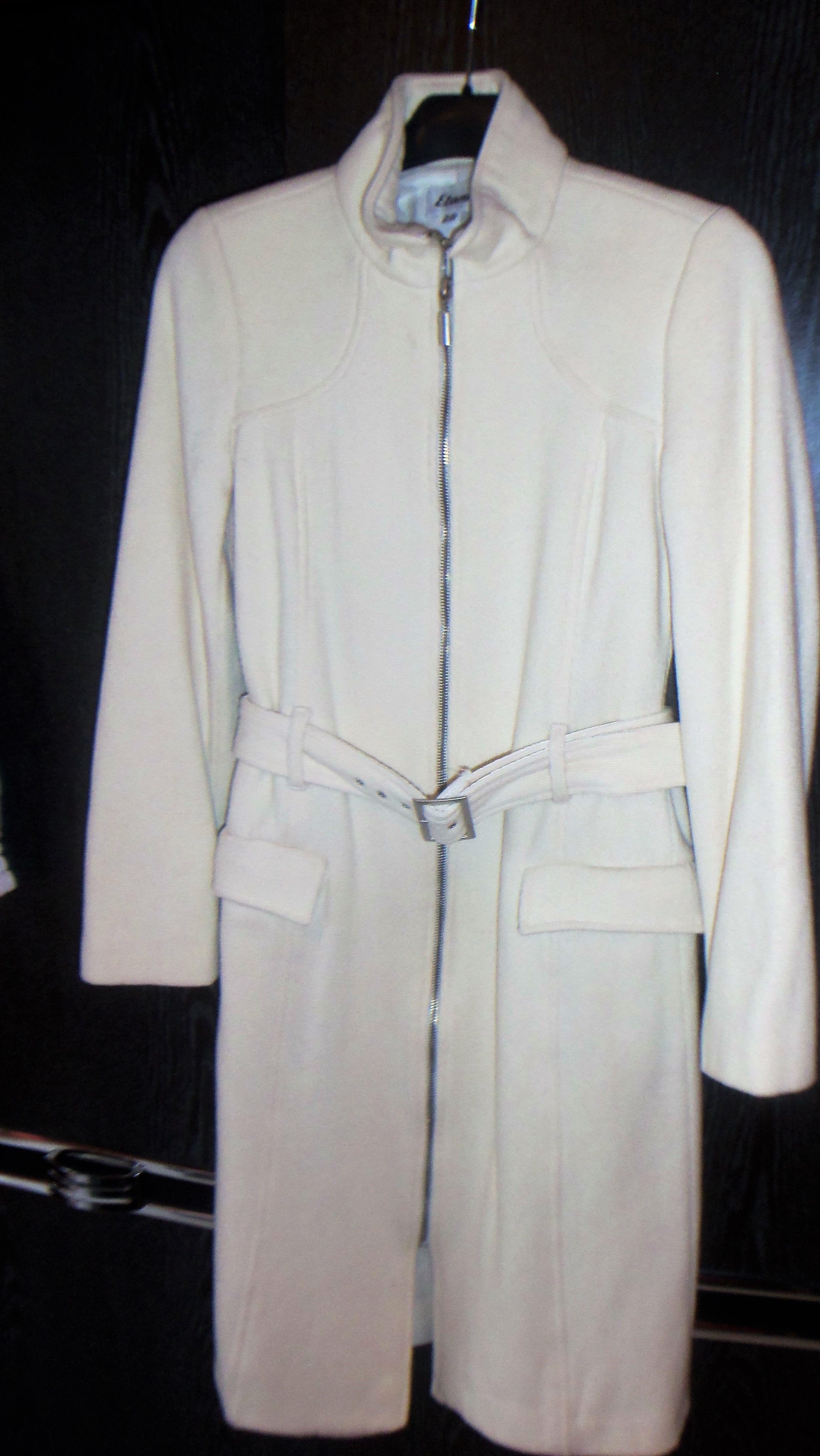 achat femme annonces 89 et l' vente Manteaux occasion dans Yonne n4RgqTRpw